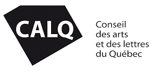 logoCALQ