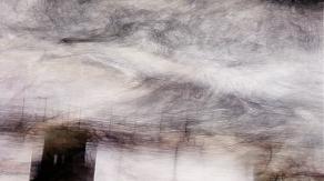 Reflets (2015)