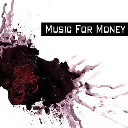 MusicForMoney_X_MyriamBoucher