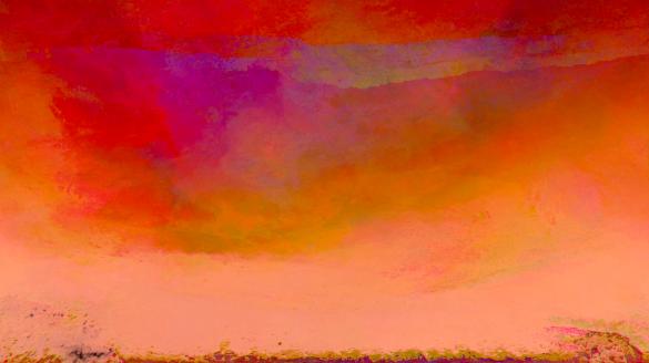 Éléments (2018)