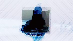 MyriamBoucher_Phases_1